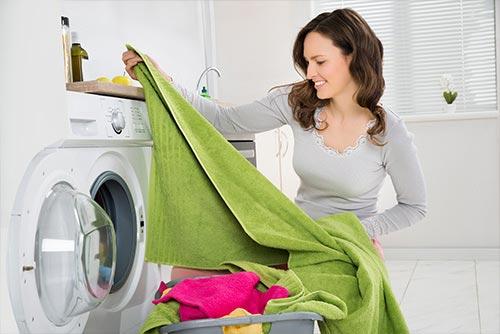 Washer Dryer Rental
